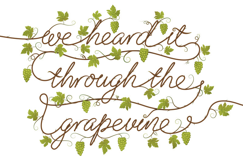 grapevine_final_860