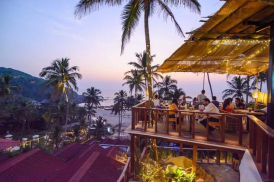 antares-beach-resort-goa-view-60513789019g