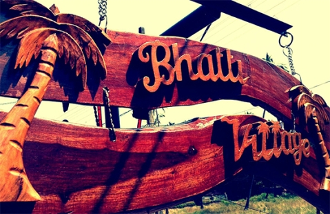 bhatti village.jpg