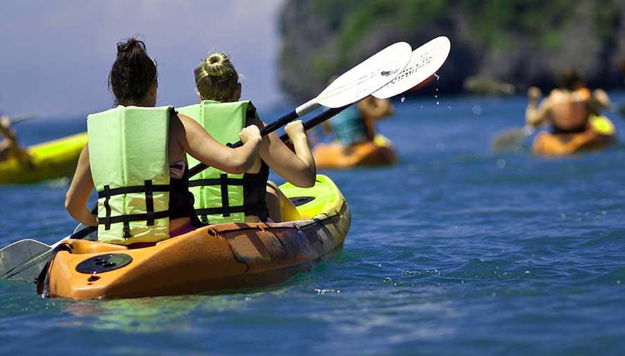 kayaking-water-sports.jpg