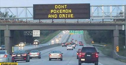 5 poke drive safe.png