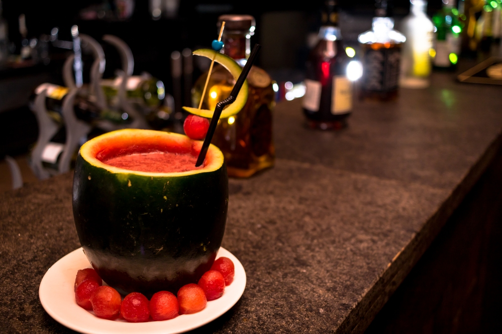 Watermelon Sangria.jpg