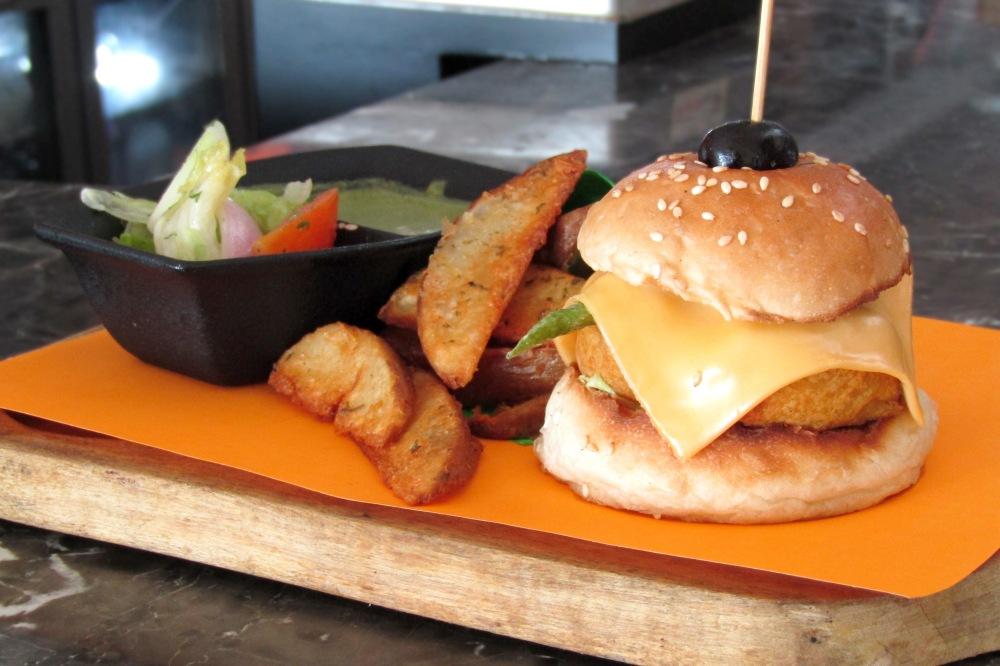edited burger1.jpg