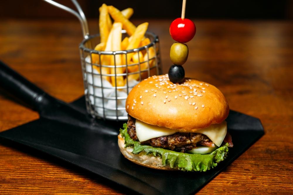 Swing Burger.jpg