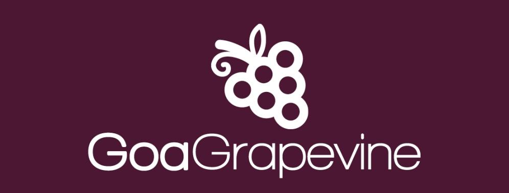 FB-COVER-GG-logo4