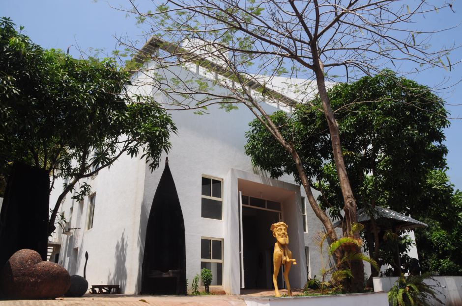 Museum-of-Goa-MOG