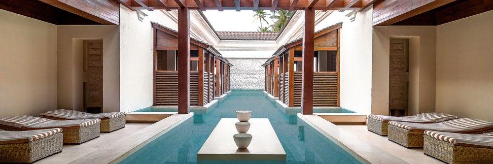 Grand-Hyatt-Goa-W014-Spa-Lounge.masthead-feature-panel-medium.jpg