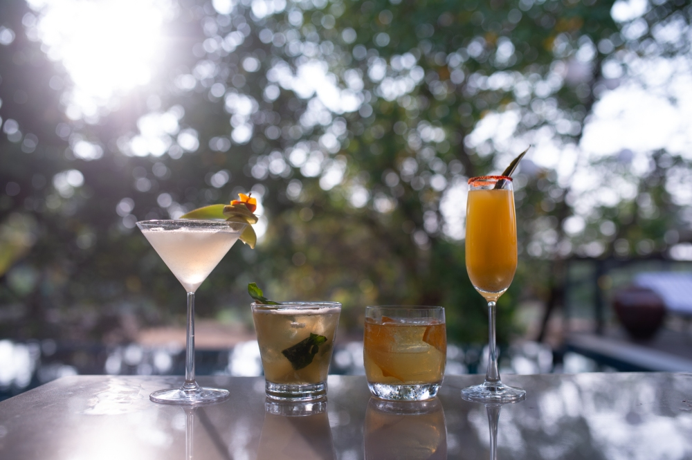 Cocktails at Sol De Goa 2.jpg