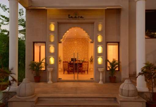 the-luxury-zaara-spa-arpora-goa-beauty-spas-2zy1het